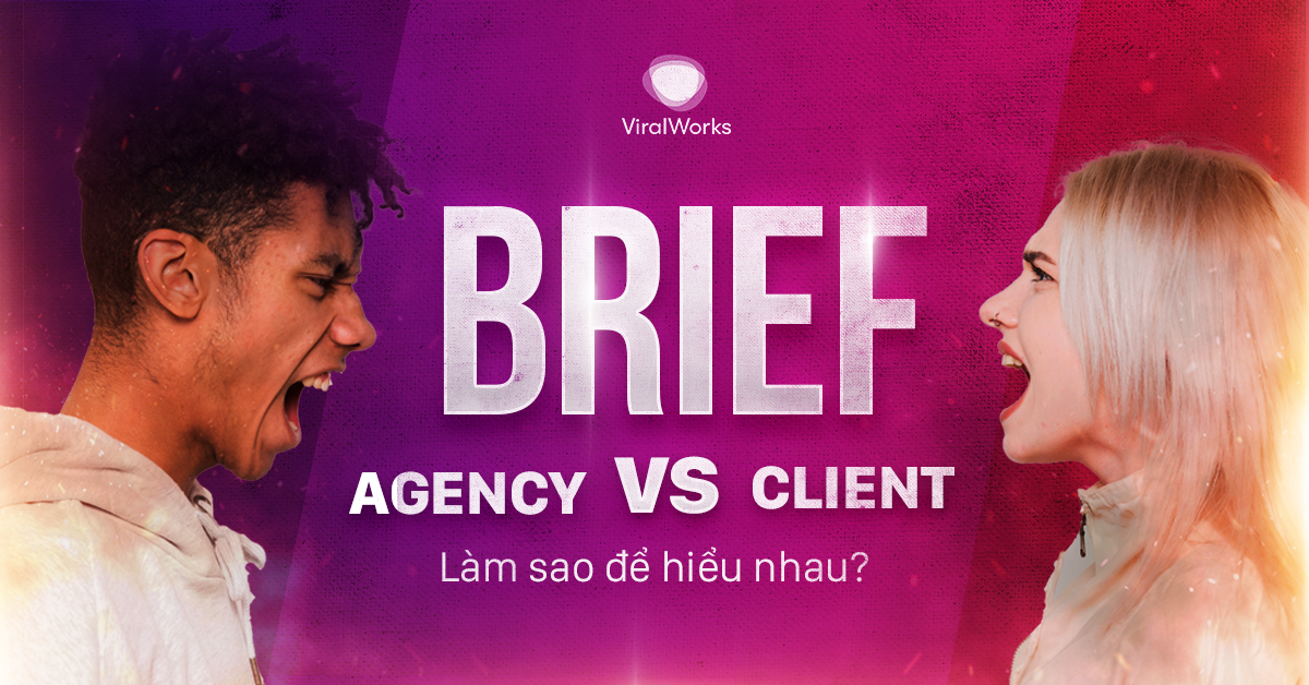 client-brief