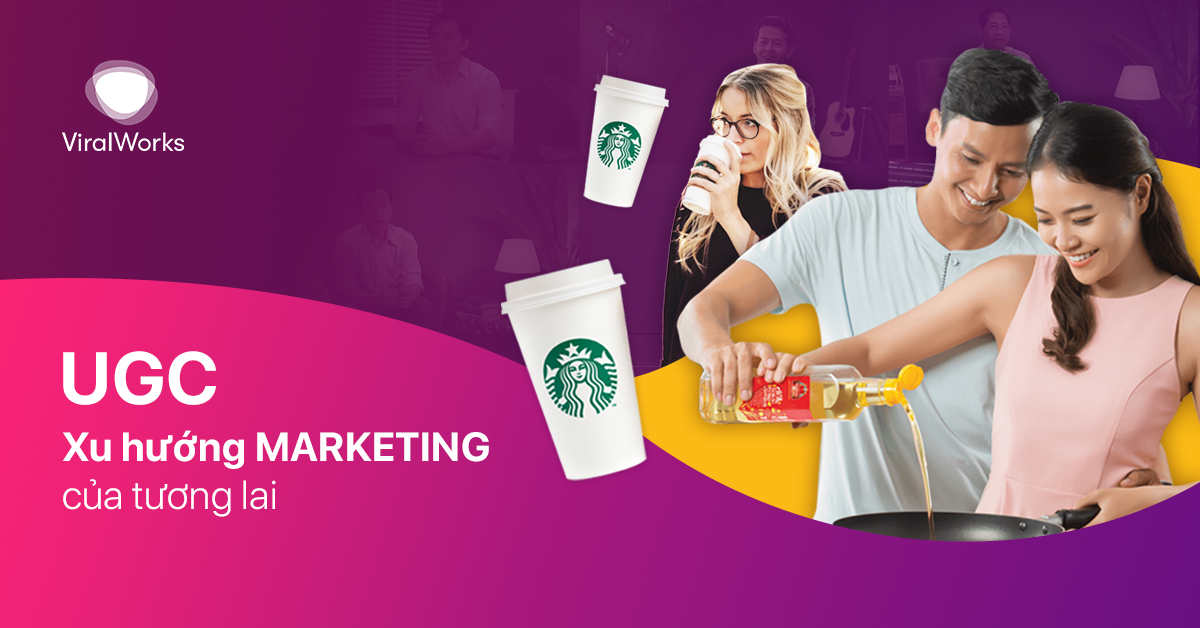 UGC-marketing