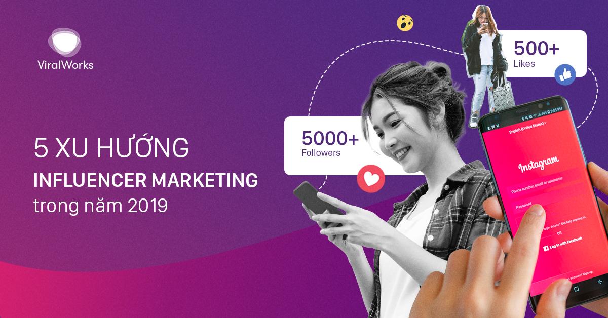 xu-huong-influencer-marketing