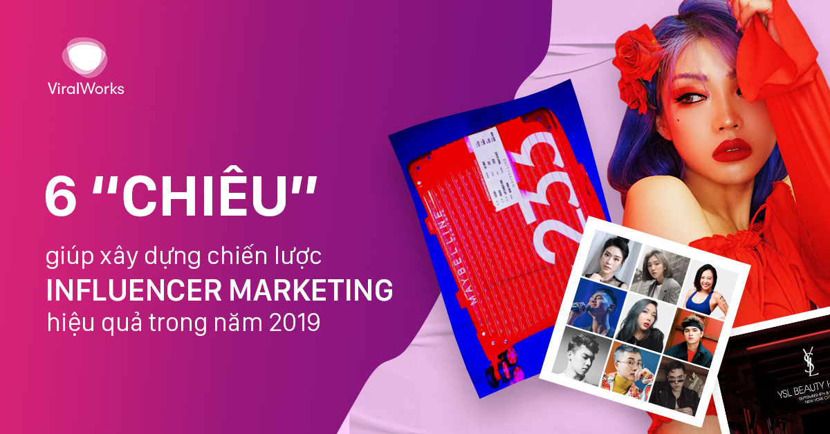 chien-luoc-influencer-marketing-hieu-qua